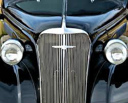 Awesome Amazing 1937 Chevrolet Master 1937 Chevrolet Sedan 2DR ...
