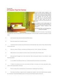 Small Picture 100 Home Design Plans Vastu Shastra Hindu Temple And The