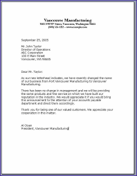 block style business letter block letter format template macbpneb