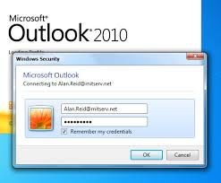login outlook 365 fix office365 exchange password prompt issue with outlook 2007 2010