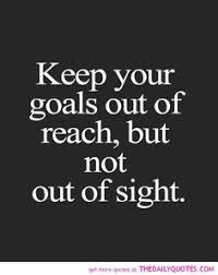 Quotes About Goals And Dreams In Life Best Of PbstwimgmediaBJVH24KCIAAzKeVjpg Goals Other