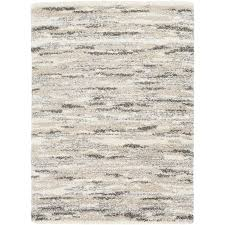 zipcode design ericka gray cream area rug reviews wayfair lovely and for 5