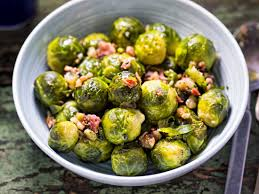 t cancer treatment can brussels sprouts soy reduce side effects researchers have found that soy and cruciferous vegetables such as brussels sprouts