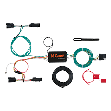 wiring diagram for towing ford focus wiring curt class 1 trailer hitch amp wiring for 2015 2016 ford focus on wiring diagram for