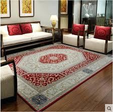 coffee table rug fashion vintage carpets coffee table rugs and carpet bedroom area rug floor mat