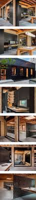 cool office designs 1000 images. Lovely Creative Office Design 18685 147 Best Fice Images On Pinterest Set Cool Designs 1000