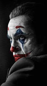 Joker wallpapers, Joker hd wallpaper ...