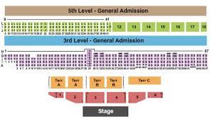 Del Mar Fairgrounds Tickets In Del Mar California Del Mar