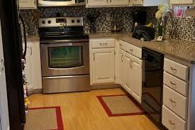 kitchen floor mats. Image Of: Beautiful Decorative Kitchen Floor Mats