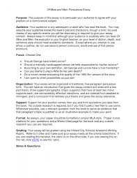 cover letter examples of exploratory essays good examples of cover letter cover letter template for exploratory essay examples research project outline outlineexamples of exploratory essays