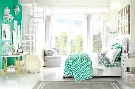 cute furniture. Perfect Furniture Girly Bedroom Decor Beds Teen Girls Furniture Cute  Inspiration To Cute Furniture U