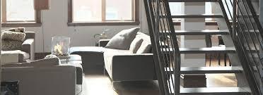 Furniture Kitchener Waterloo The Cindy Cody Team Kitchener Waterloo Cambridge Real Estate