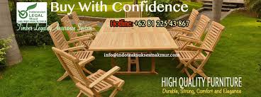 we offer the special of the teak folding chairs teak batyline furniture bar