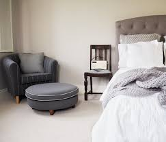 Mismatched Bedroom Furniture At Home Our Master Bedroom Life At The Little Wood