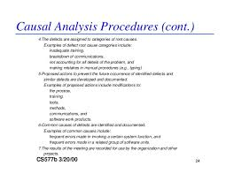 drug essay drug research paper essay example