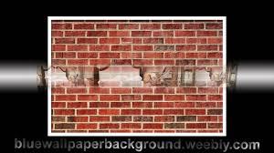 Skull Wallpaper For Bedroom Brick Wallpaper Bedroom Hd Wallpapermonkeycom