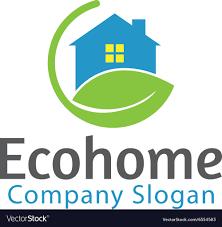 Ecohome Design Eco Home Design