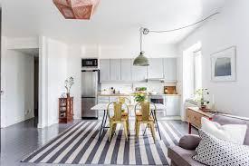 grey kitchen wood floor light grey kitchen cabinets grey wood floors 07 home design tips