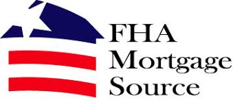 Fha Mortgage Insurance Calculator 2016