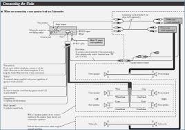 pioneer deh p3000 wiring diagram on deh x8500bh wiring diagram pioneer deh-x3910bt wiring diagram pioneer deh x3910bt wiring diagram pioneer deh x4900bt wiring rh wanderingwith us
