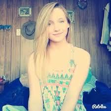 Felice Bowen Facebook, Twitter & MySpace on PeekYou