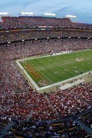 19 Best Cowboys Stadium Anniversary Trip Images Cowboys
