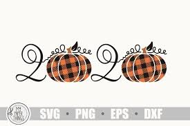 This post may contain affiliate links that won't change your price. Pumpkin Svg Halloween Svg Fall Svg 858967 Cut Files Design Bundles