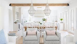 Charleston House Design Interior Designer Charleston Megan Molten United States