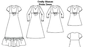 Wedding Dress Coloring Pages Wedding Color Pages Wedding Coloring
