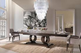 italian furniture designers list. Furniture: Gorgeous Inspiration Italian Furniture Designers List Names 1950s 1970s Companies 20th From N