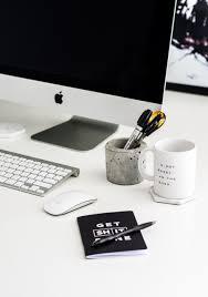 office desk space. Office Desk Inspiration Plants Succulents Space