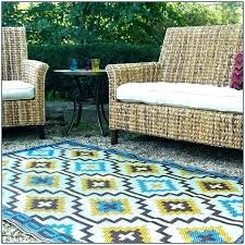 outdoor rug ikea new outdoor rug outdoor rugs outdoor rugs outdoor rugs indoor outdoor rugs outdoor outdoor rug