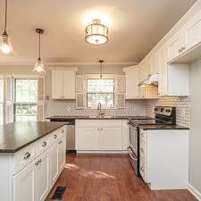 white shaker kitchen cabinet. Colorado White Shaker Kitchen Cabinets Cabinet