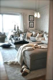 cozy living room ideas cozy room decor full size of living room ideas cosy living room cozy living room
