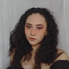 Ana lizcano - Home   Facebook