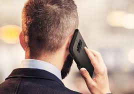 Image result for images of of a man with your phone on your back pocket