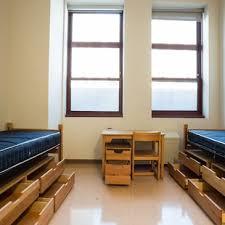 dorm furniture target. +17 +15; Target-Before-78 Dorm Furniture Target