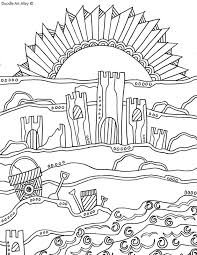free colouring pages to print 2. Delighful Print Picture In Free Colouring Pages To Print 2 P