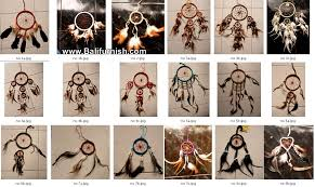 How Dream Catchers Are Made DREAMCATCHERS FACTORY INDONESIA CHEAP ONLINE SINCE 100 15