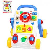 <b>Развивающая игрушка Fivestar Toys</b> - купить , скидки, цена ...