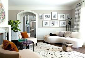 casual decorating ideas living rooms. Casual Living Room Ideas Rooms Formal Design  For Pretty Decorating I