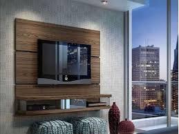 living room shelf unit new living room wall ideas elegant diy wall unit new diy shelving