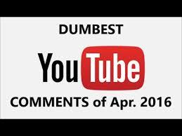 「the dumbest」の画像検索結果