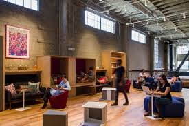 decorist sf office 18. Clever Offices \u2013 San Francisco Decorist Sf Office 18
