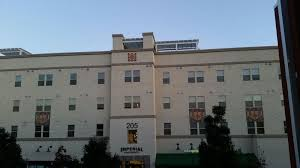 imperial apartments get quote 14 photos apartments 205 silver ave sw downtown albuquerque nm phone number yelp