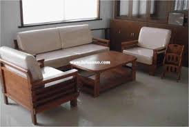 contemporary wood sofa. Medium Size Of Small Sofa Set Contemporary Furniture Designs Wooden For Wood R