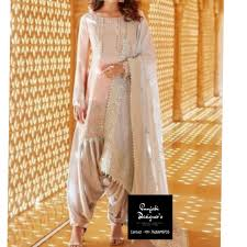 New Design Salwar Suit New Design Punjabi Designers