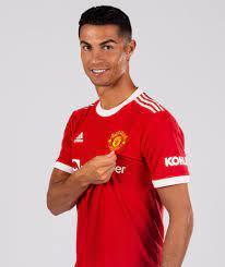 Cristiano Ronaldo: Dieses Foto ist Fußball-Wahnsinn - Fussball - Bild.de