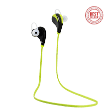 10 Best Bluetooth Workout Headphones Gym Friendly