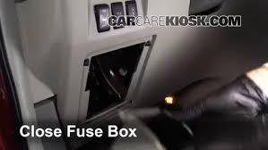 interior fuse box location 2004 2009 nissan quest 2008 nissan interior fuse box location 2004 2009 nissan quest 2008 nissan quest se 3 5l v6
